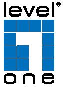 New-LevelOne-Logo_color_03
