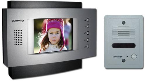 Video-Door-Phone-