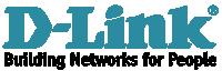 d-link-logo-vector