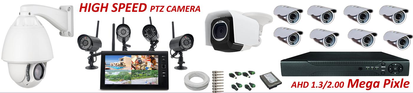 CCTV-MORE