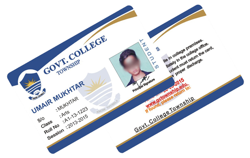 student-card