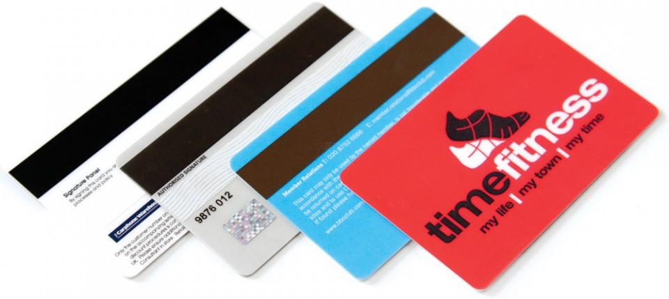 access-control-cards-960x429